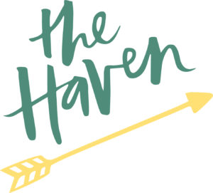 the haven stonehaven